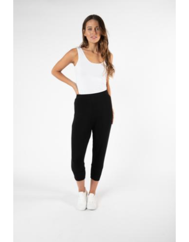 Betty Basics Betty Basics Lyon Pant