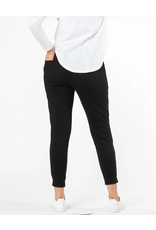 Betty Basics Betty Basics Lindsay Jogger