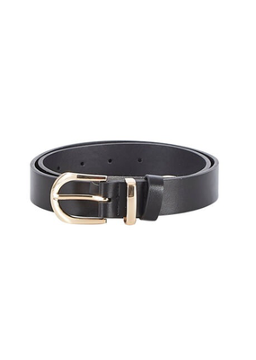 Betty Basics Betty Basics Vogue Belt