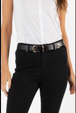 Betty Basics Betty Basics Vogue Belt