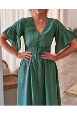 two sisters Two Sisters Nikki Dress