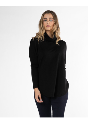 Betty Basics Betty Basics Fleur Knit Jumper