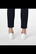 Betty Basics Betty Basics Tripper Sneaker