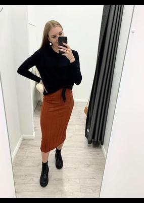 Havana Skirt