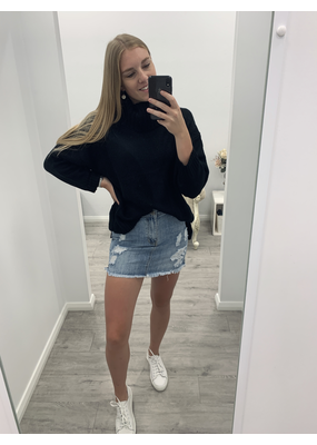 Polly Knit Jumper