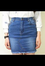 Wakee Skirt W60147