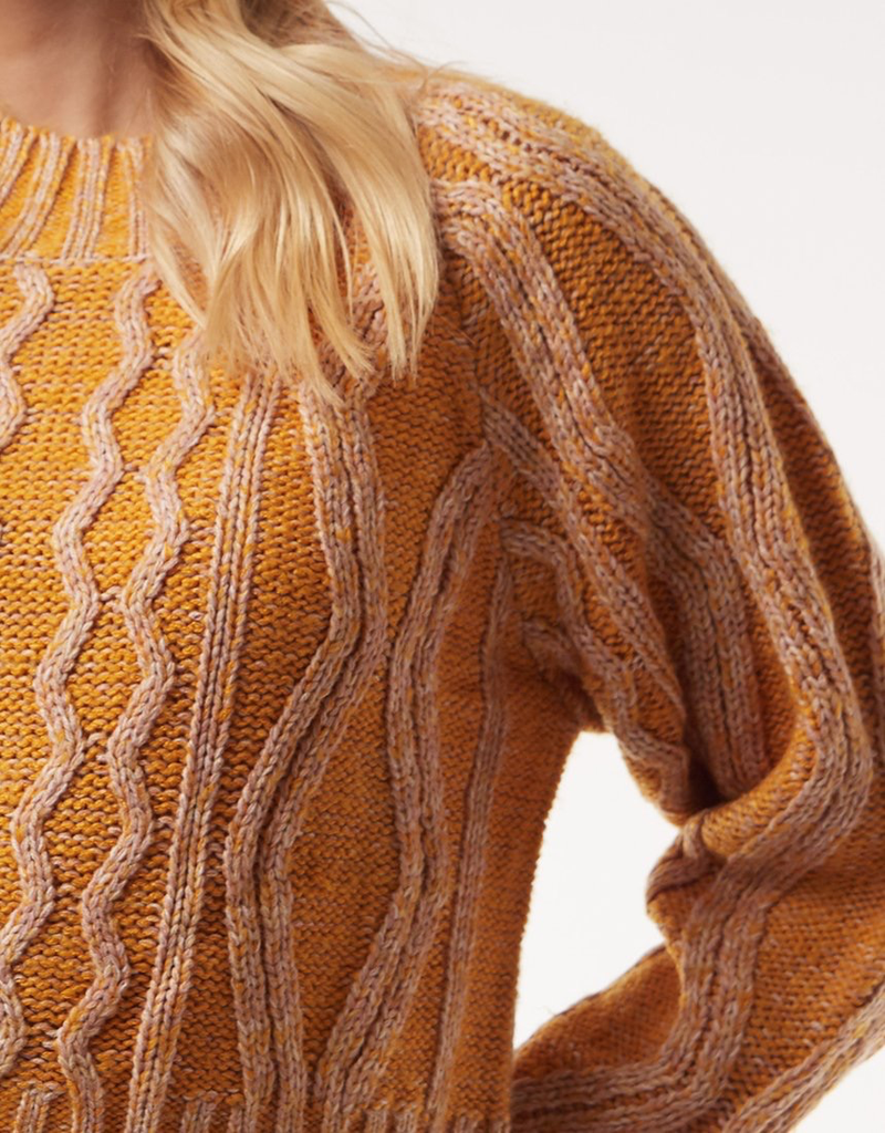All About Eve Adore Knit