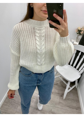 Candy Knit