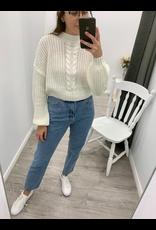 Candy Knit