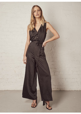 Wish Wish Leta Jumpsuit