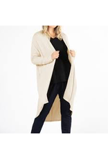 Betty Basics Betty Basics Harlow Cardigan
