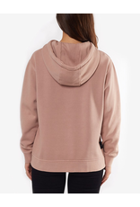All About Eve All About Eve Be Bold Hoody