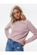 All About Eve All About Eve Washed Crew