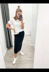 Lelia Knit Skirt