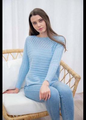 Portia Knit