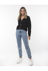All About Eve All About Eve 90's Cardi