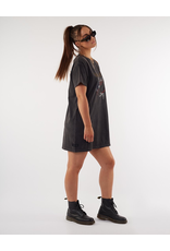 All About Eve All About Eve Valley Eagle Tee Dress