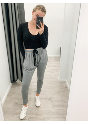 Willow Jogger
