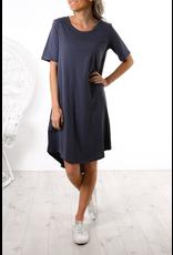 Betty Basics Betty Basics Nyree Dress