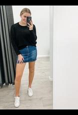 Kiara Knit