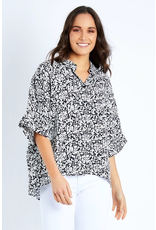 Betty Basics Betty Basics Ellis Shirt
