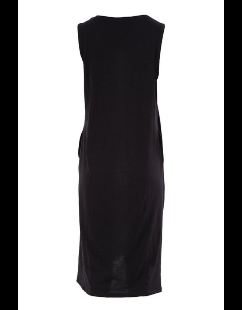 Betty Basics Betty Basics Arwin Dress