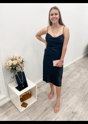 Mia Slip Dress