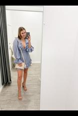 Ilyah Dress