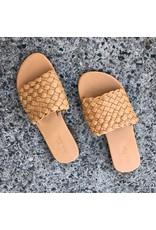 Shoeshu WEAVE slide