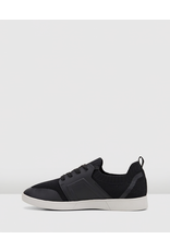 Hush Puppies Hush Puppies Meike Black
