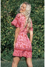 Jaym Dress