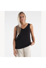 Betty Basics Betty Basics Dallas Reversible Tank