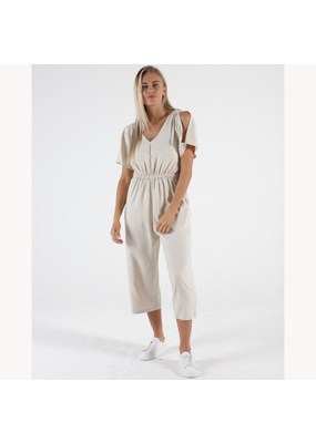 Betty Basics Betty Basics Jules Jumpsuit