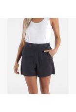 Betty Basics Betty Basics Peyton Short