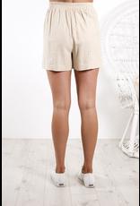 Betty Basics Betty Basics Peyton Shorts