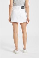 Dr Denim Echo Skirt
