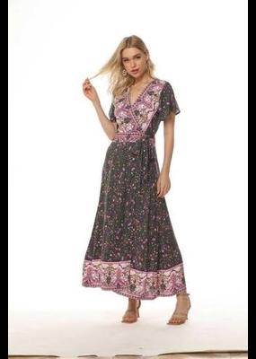 Mystical Dress