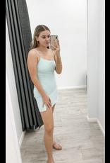 Aimee Mini Dress