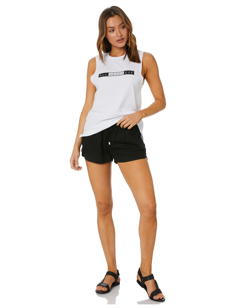 All About Eve All About Eve Relaxed Day Short