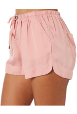 All About Eve All About Eve Relaxed Day Shorts