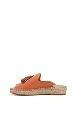 Hush Puppies Hush Puppies Branch Dusty Clay