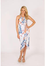 3rd Love The Label 3rd Love Kelsey Midi Dress