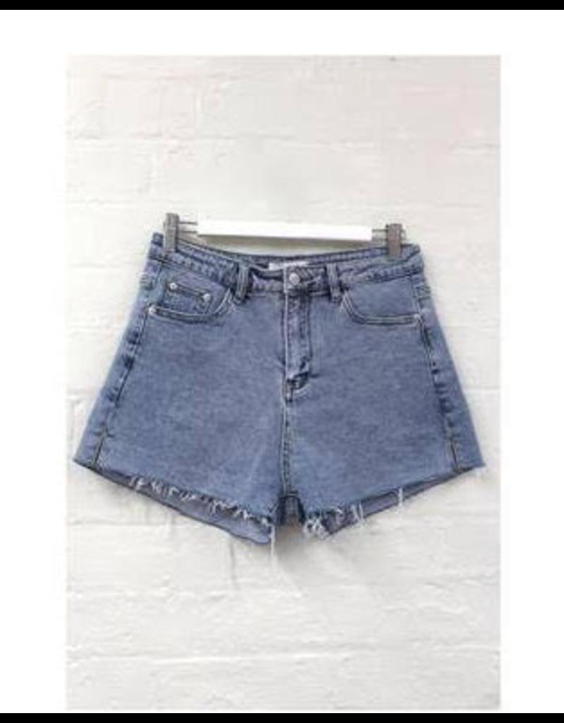 Dexter Shorts