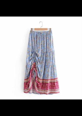 Madina Skirt