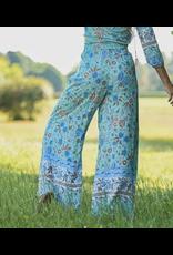 Willow Pant