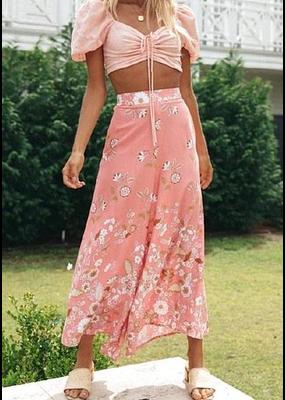 Arabella Pants