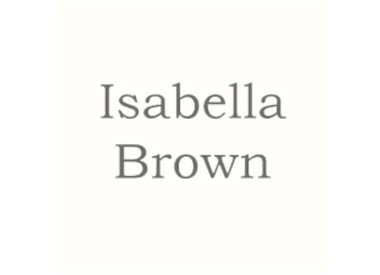 Isabella Brown