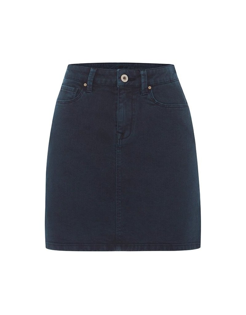 Mavi Mavi Alice denim skirt