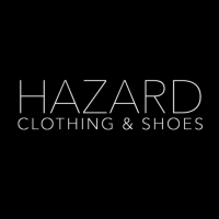 Hazard Clothing