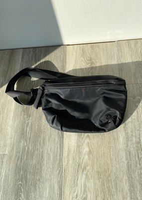 Lululemon Fanny Pack  Belt Bag